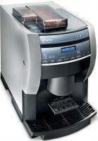 new-necta-koro-espresso.jpg